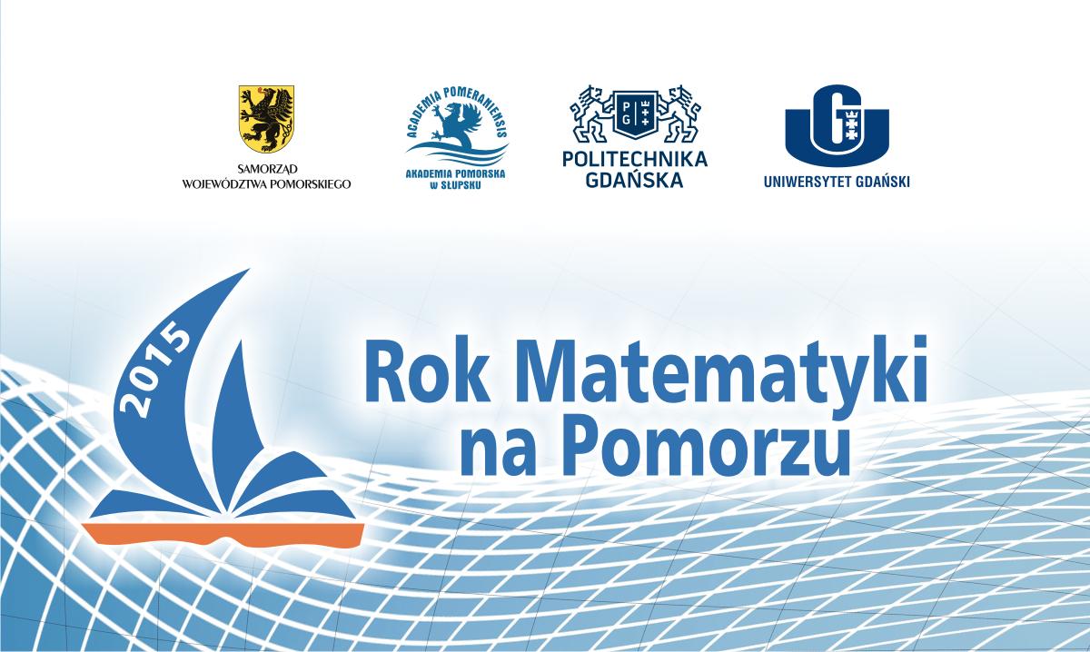 Banner z logotypem RM(1)