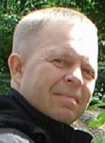 Borzyszkowski