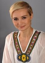 Korniluk-Felskowska