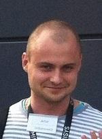 Urbanowicz