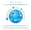 logoMFI1