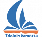 logo-zdolni-z-pomorza-kolor