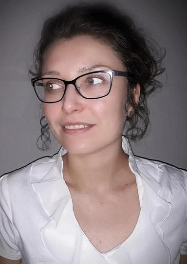 MartaFrankowska